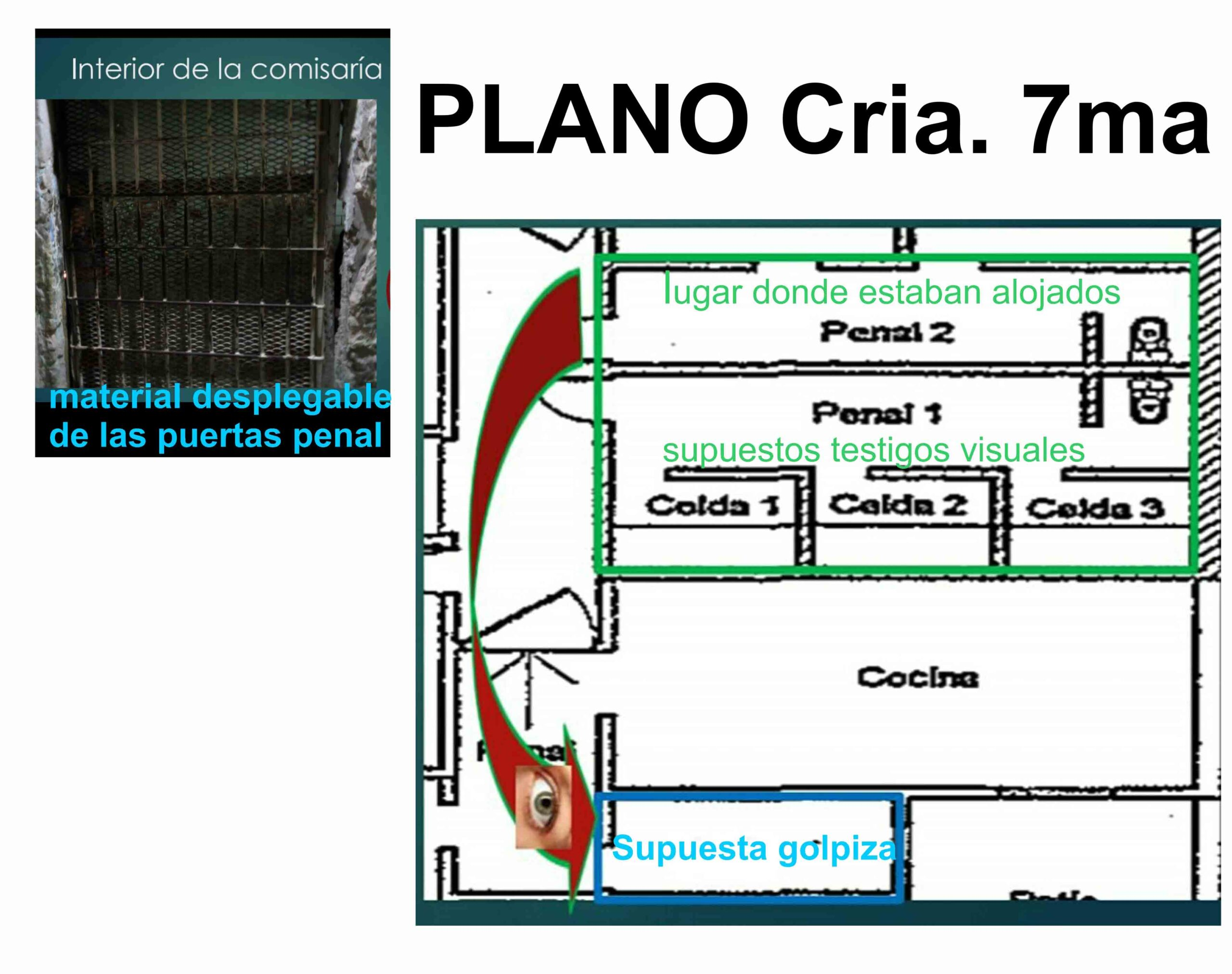 plano comisaria scaled